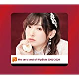 【Amazon.co.jp限定】the very best of fripSide 2009-2020(初回限定盤 2CD+Blu-ray)(3枚連動購入特典:「特典CD(Remix & LIVE TRACK)[final phase](REMIX:
