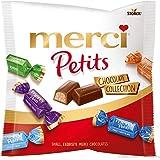 ストーク メルシー プチチョコレート コレクション 125g×2袋