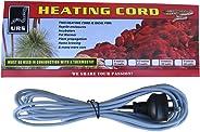 URS Heat Cord
