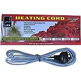 URS Incubator Heating Cord,