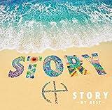 STORY ~HY BEST~(スペシャル・プライス盤)