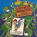 Loch Ness Monster & Funky Reggae / Various