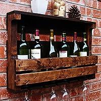 ワイングラスラック、ワイングラスラック、シャンパングラスラック、ガラス製品ラックワインラック、ゴブレットガラスラック、ガラス製品ワインラック、 (サイズ さいず : 70cm)