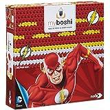 myboshi - Superhelden Flash