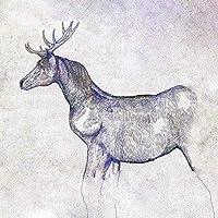 【メーカー特典あり】 馬と鹿 (通常盤) (ラバーバンド付)