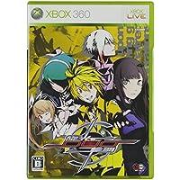 旋光の輪舞DUO(通常版) - Xbox360