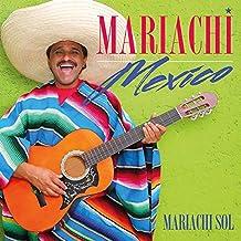 MARIACHI MEXICO / VARIOUS