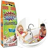 Zimpli Kids 6043 Crackle Baff Colours, Play Pack