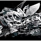 雅-miyavi- Remixx album[Room No.382]Remixed by TeddyLoid