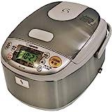 Japan ZOJIRUSHI Rice Cooker 0.54L NS-LLH05-XA(for 220-230V, 50/60Hz)