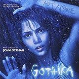 Gothika by Soundtrack (2004-01-21)