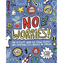 No Worries! Mindful Kids