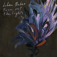 TURN OUT THE LIGHTS [輸入盤CD] (OLE11292)