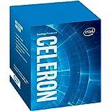 INTEL CPU BX80701G5920 Celeron G5920 、 3.50 GHz 、 LGA 1200 、2 MB 【 BOX 】 日本正規流通品