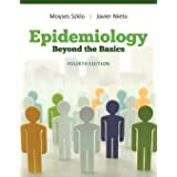 Epidemiology Beyond the Basics
