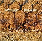 バラッズ&ブルース[ENJA 50TH ANNIVERSARY](期間限定価格盤)