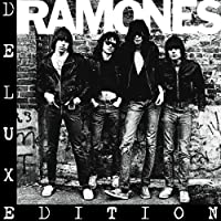 Ramones (Deluxe Version)
