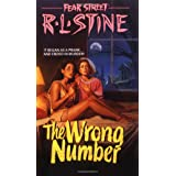 The Wrong Number, 5