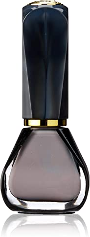 Oribe The Lacquer High Shine - Lavender, 12ml