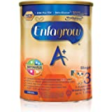 Enfagrow A+ Stage 3 Toddler Milk Formula 360 DHA+, 1-3 years, 1.8kg