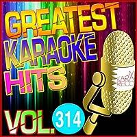 Vacation (Karaoke Version) (Originally Performed By Connie Francis)