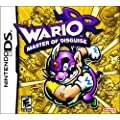 Wario: Master of Disguise / Game