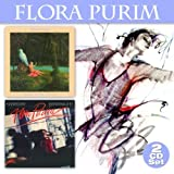Nothing Will Be As It Was... Tomorrow / Everyday, Everynight by FLORA PURIM (2006-05-03)