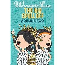 Whoopie Lee: The Big Spell Off