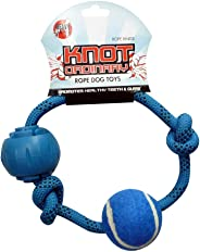 R2P Knot Ordinary Rope Rings Toy