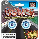 Play Visions Eyeball Crazy Racers Game [並行輸入品]