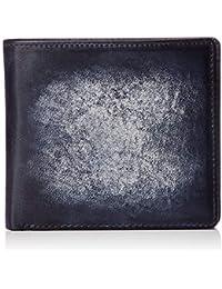 [ブラスクハウス]小銭入れ Wallet with coin purse