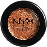 NYX Professional Makeup Foil Play Cream Eyeshadow - Baroque