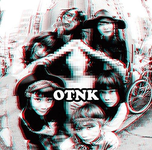 BiSH – OTNK [Ototoy FLAC 24bit/96kHz]
