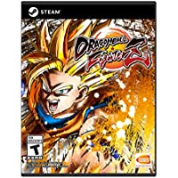 Dragon Ball FighterZ [Online Game Code]