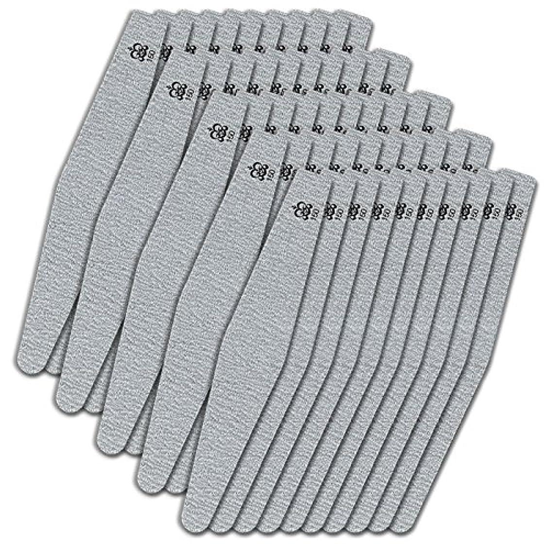 再生的信頼性のあるノートミクレア(MICREA) ミクレア プロフェッショナルファイル バリューパック ダイヤ型 150G 50本入