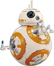 メタコレ スター・ウォーズ BB-8 (スカイウォーカーの夜明け)