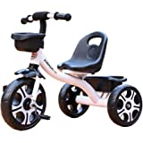 lovemyhomeDD 3 Wheel Bike Bicycle Tricycle Trike Baby Kids Children Toddler Toy