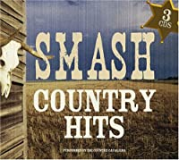 Smash Country Hits