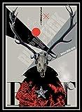 ロクス・ソルスの獣たち(DVD:完全生産限定盤)