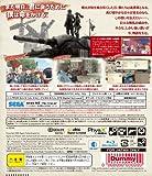 戦場のヴァルキュリア PLAYSTATION 3 the Best 画像