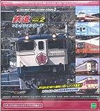 鉄道コレクションカード VOL.2 ホビー版 BOX