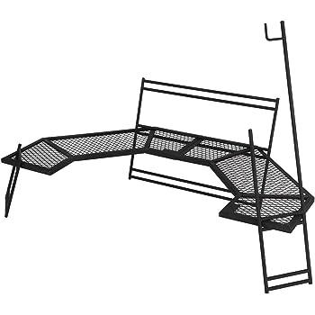 DOD(ディーオーディー) テキーラ180 火に強い コックピット型テーブル TB1-572-BK