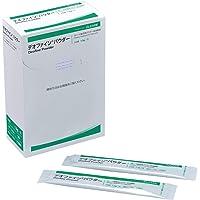 アルケア デオファインパウダー ストーマ装具用パウダー状消臭剤 17891 30包