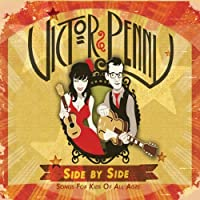 Side By Side by Victor & Penny