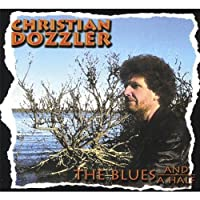 Blues and a Half by Christian Dozzler (2013-05-03)