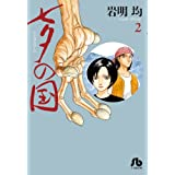 七夕の国 (2) (小学館文庫 いK 2)