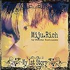 My 1st Story(在庫あり。)