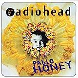 Pablo Honey?[国内盤 / 解説・歌詞対訳付] (XLCDJP779)