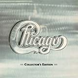 Chicago II Collector's Edition [12 inch Analog]