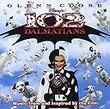 102 Dalmatians (2000 Film)